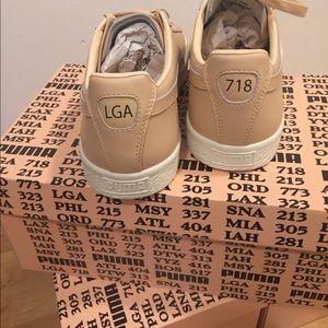 2929387e656 Puma Shoes - Jay Z Puma City Clyde
