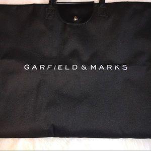 Garfield & Marks