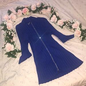 Glitz&Glam Jacket 💎✨