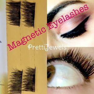 Magnetic Eyelashes x1 Pair