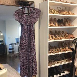 Dresses & Skirts - Eberjey Dress
