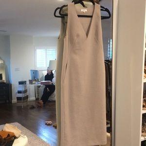 Dresses & Skirts - Babaton Dress