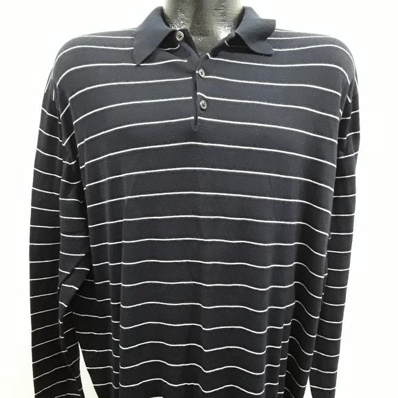 a595b35285 Ralph Lauren Purple Label Shirts