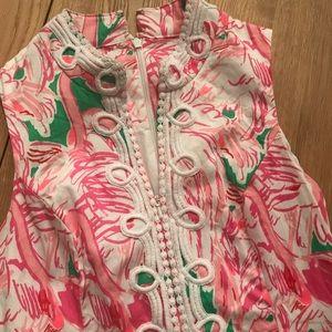 ✨Flash Sale✨ Lilly Pulitzer Dress
