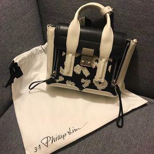 100% authentic 3.1 philips lim pashli mini satchel