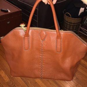 3.1 Philip Lim x Target collection bag