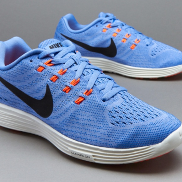 release date: 73090 503dc Size 6, NIKE Women s Lunar-tempo 2 Running Shoes