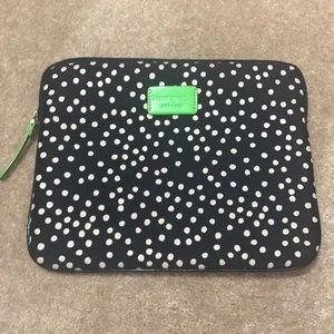 Kate Spade New York I Pad case