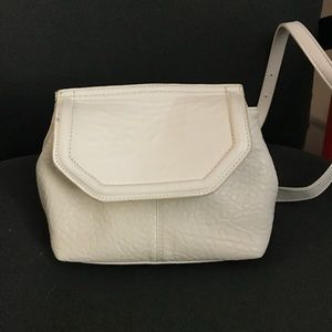Nila anthony studded bag