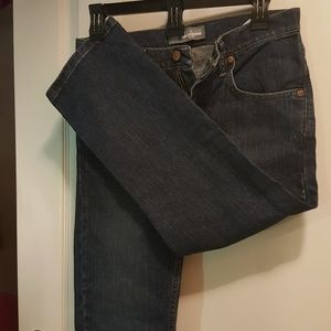 Other - *NEW* Husky BOY's jeans