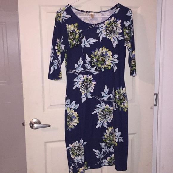 6f26f8ad6191a Dresses | Wren And Ivory Dress | Poshmark