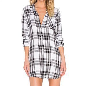 SALE🚨NWOT Rails Sawyer Dress