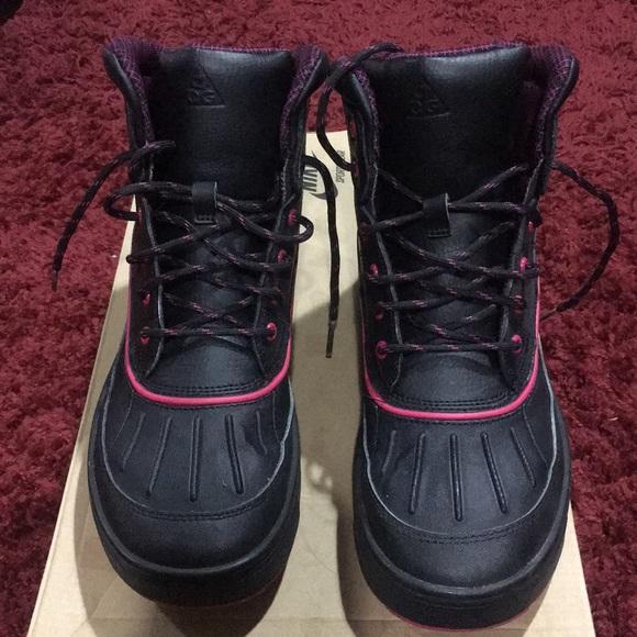 separation shoes 8c30e 380cf M5a1cbfcbea3f3649950ebf61
