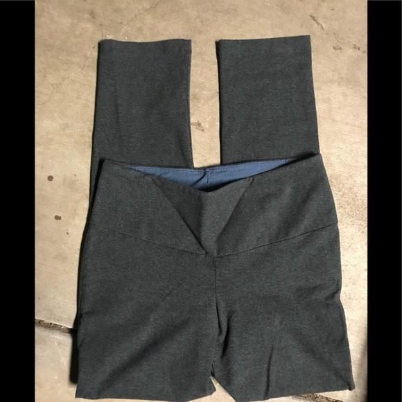 bf9d0b0f85 Style & Co Pants | Style Co Tummy Control Legging | Poshmark