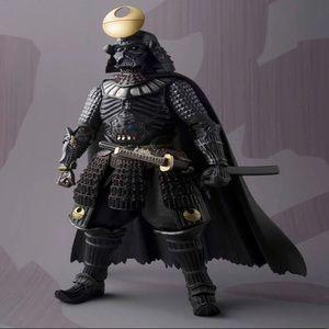 Other - Star Wars Darth Vader