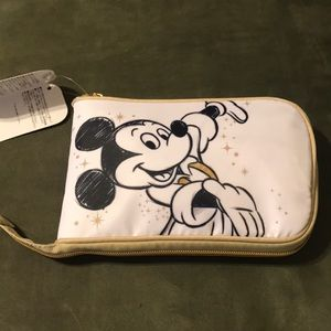 Disney Tote
