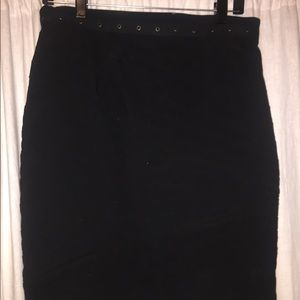 Tracy Reese Pencil Skirt