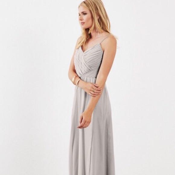 708d719029c36 Weddington Way Camille Bridesmaid Dress (Whisper).  M_5a1cd566a88e7dd3a30f5a16