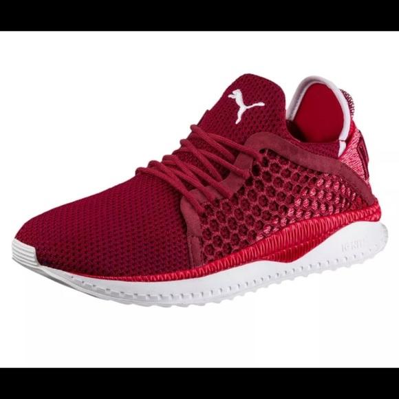 Men s PUMA Sneakers Size 9 604277baa