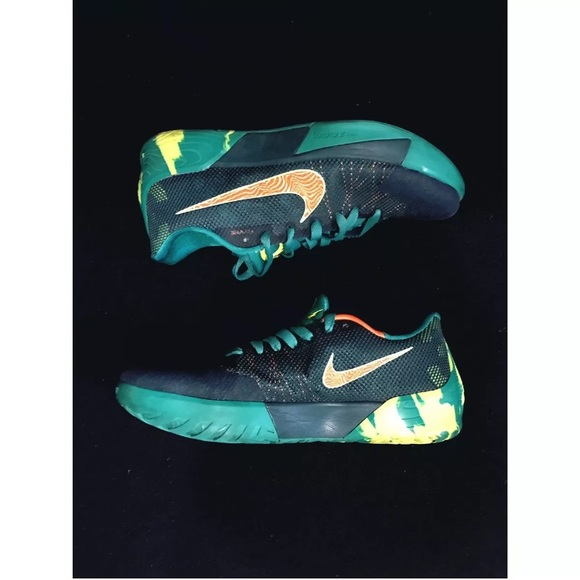 505ac654fb47 Nike KD Trey 5 II Basketball Shoes. M 5a1ce2da5a49d0f8680fbaf6
