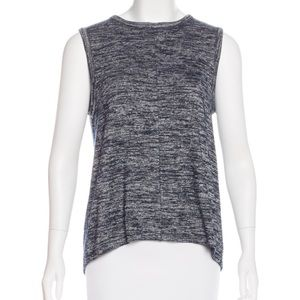 Rag&Bone open back top