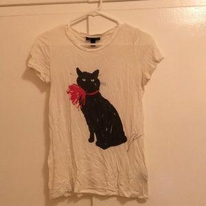 Jason Wu For Target T-Shirt