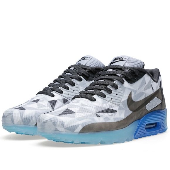 outlet store 0785c 5223a Nike Air Max 90 Mens size 11. M5a1d08eec6c79504ef102532