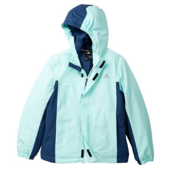 Chaquetas y abrigos 10297 adidas abrigos Chaquetas | 37d688b - accademiadellescienzedellumbria.xyz