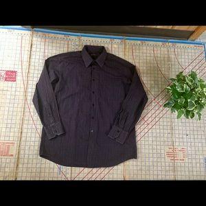 Ben Sherman buttondown shirt size 16.5