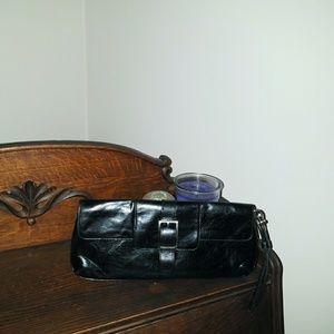 3 for $30  Kenneth Col New York  clutch/wristlet
