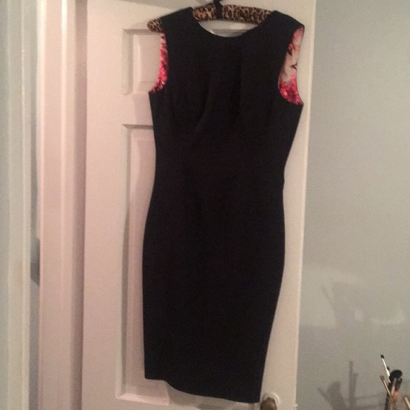35cac182846f5a Ted Baker London Dresses   Gorgeous Ted Baker Dress Great For Any ...