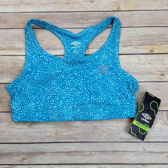 dc0edb7313581 Umbro Intimates   Sleepwear