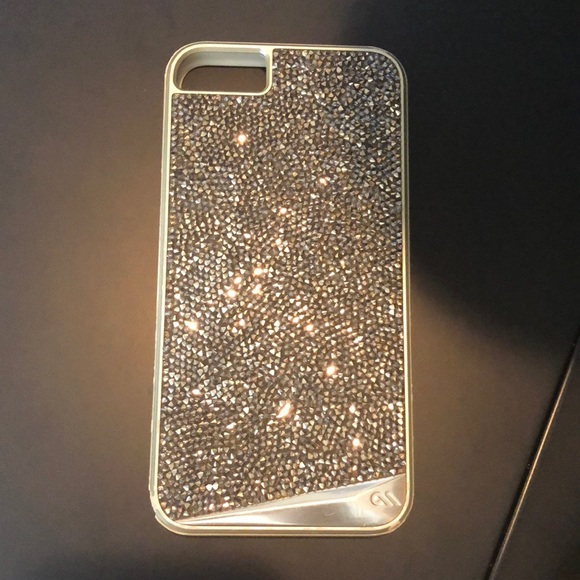free shipping 54155 e0b53 Case-Mate Brilliance Tough iPhone 6 Plus Case