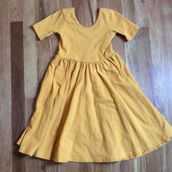 a214f60fddc Alice   Ames Other - Alice   Ames Girls Dress