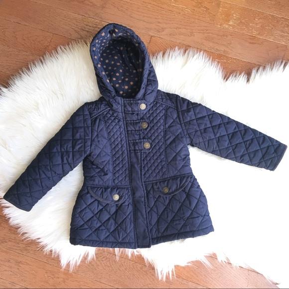 bb760d48278d Next Direct Jackets   Coats