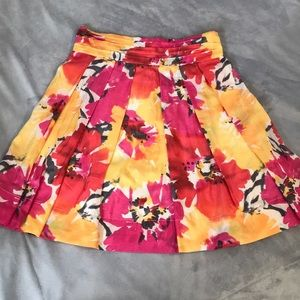 Limited Skirt