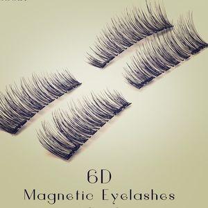 Other - Magnetic Professional Eyelashes