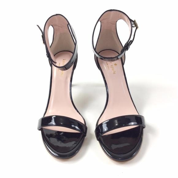 59cb15db7a76 kate spade Shoes - Kate Spade New York Vero Cuoio Pump