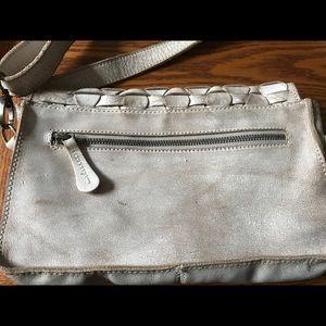 bc6a20145912 Bed Stu Bags - Bed Stu Aruba cross body bag