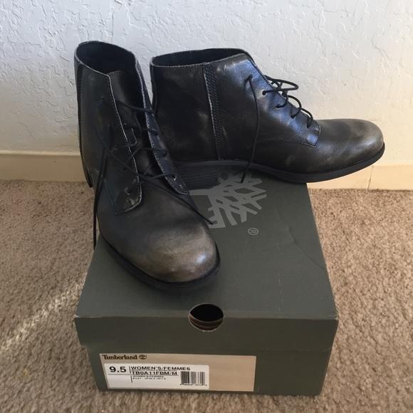 00e22477da0 Timberland Beckwith chukka boot