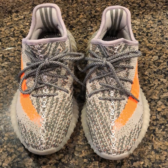 Yeezy Shoes | Yeezy Boost 35 V2 Mens