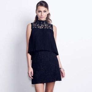 Dresses & Skirts - Ali and Jay Skirt and Top