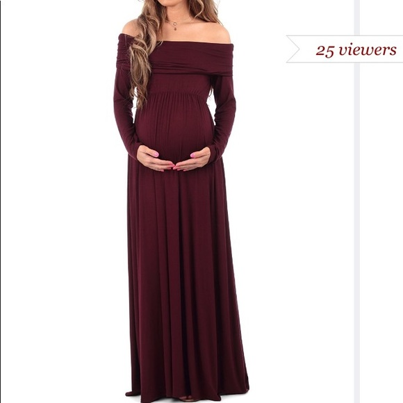 0ec6f5b568c Mother Bee Maternity Dresses