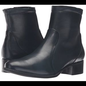 Paul Green Kal Boot Ankle Bootie