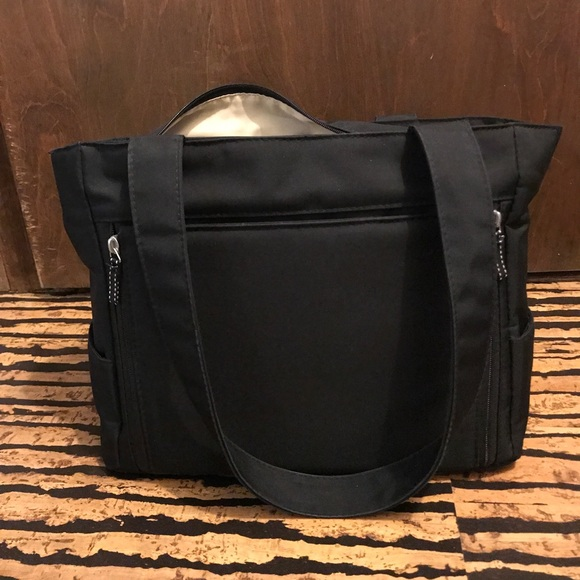 Medela Bags Pump Bag And Accessories Poshmark