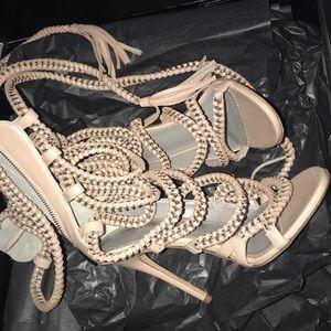 #monikachiang #shoes