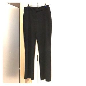 Sag Harbor Woman's Dress Pant