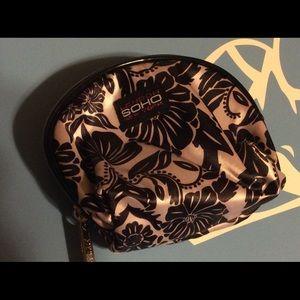 London New York SOHO Handbags on Poshmark