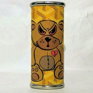 Other - Bic case