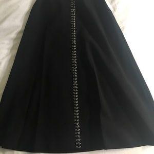Alexander Wang long skirt